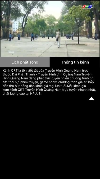 Quảng Nam TV