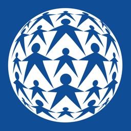 Changemakers for Children