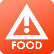Mysymptoms Food Diary app review