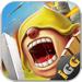 Clash of Lords 2: Guild Castle Hack Online Generator