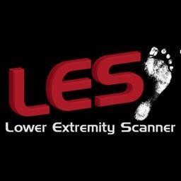 LES Scanner
