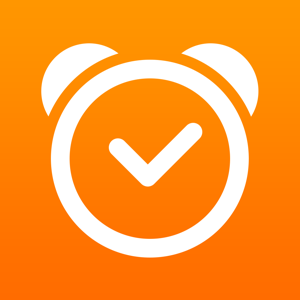 Sleep Cycle alarm clock ios app