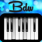 Piano With Songs app review