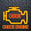 OBD-II Command Diagnostic