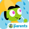 Play and Learn Science - iPhoneアプリ