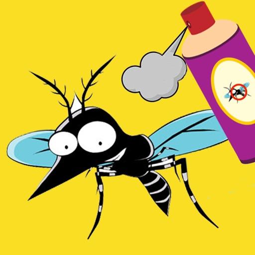 tesh tesh fight off bugs