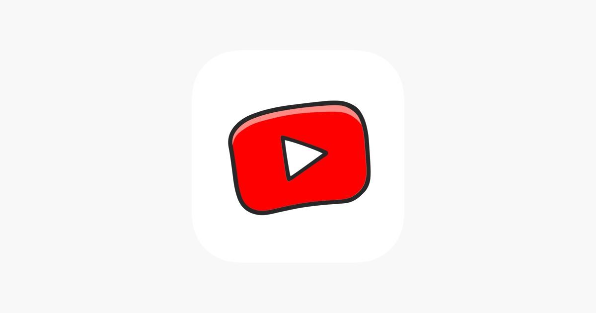 sichere kostenlose Videos für Erwachsene