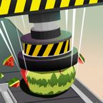 Super usine-jeux de simulation на пк