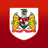 Bristol City - Official App