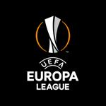 Лига Европы УЕФА на пк
