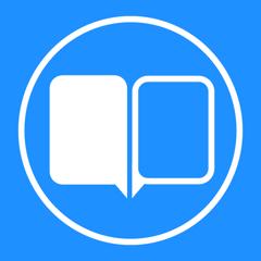 만화와 텍스트 - TXT 와 압축파일(+ PDF) 뷰어