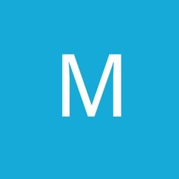 Mysoft CRM