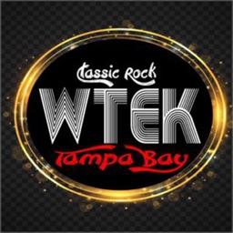 WTEK Tampa Bay