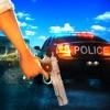 NY警察官犯罪シミュレーター