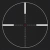 Vitalii Gryniuk - SBC - Ballistic Calculator app artwork