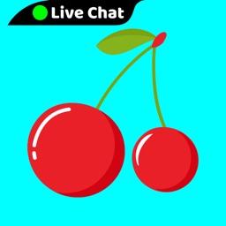 SweetMeet : Random Video Chat