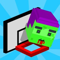Codes for Zombie Free Throw Hack