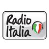 iRadioItalia