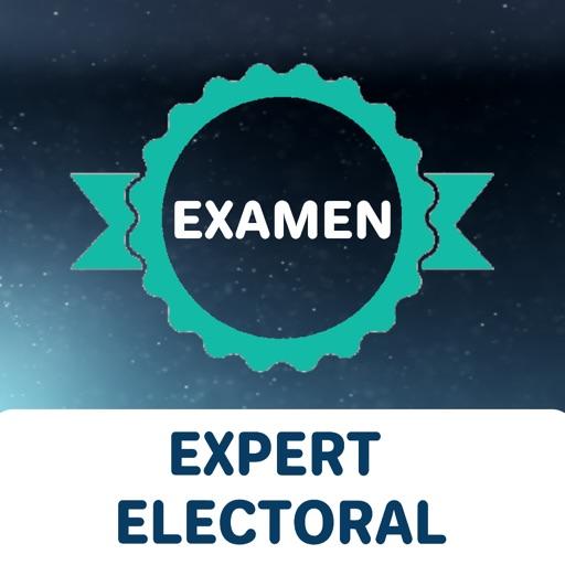 Intrebari Experti Electorali