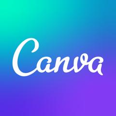 Canva: Design Made Easy