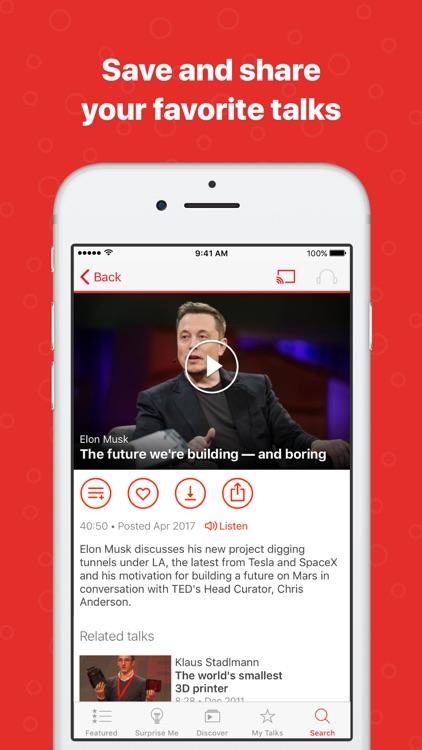 TED screenshot-1