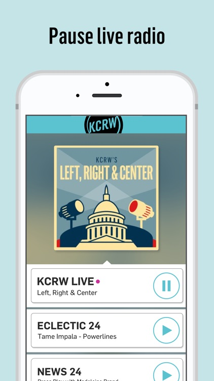 KCRW screenshot-2