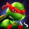 Teenage Mutant Ninja Turtles: Rooftop Run