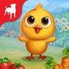 FarmVille 2: のんびり農場生活 - iPadアプリ