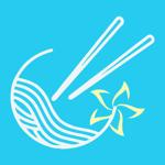 Foodease: Livraison de repas pour pc