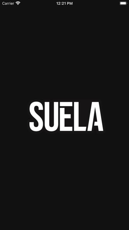 Suela Phone