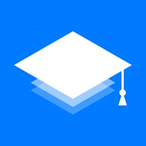 EducART 3D