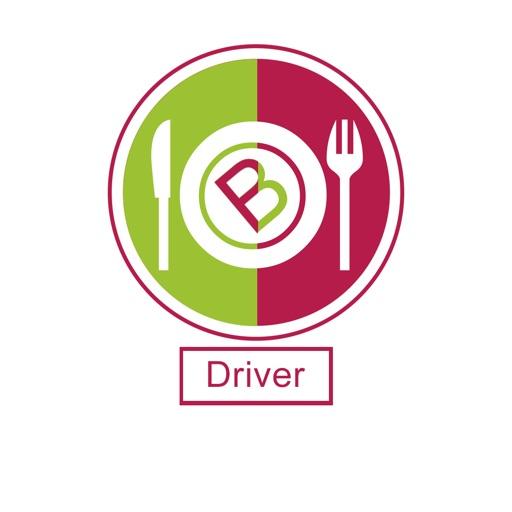 Bundespizza Driver