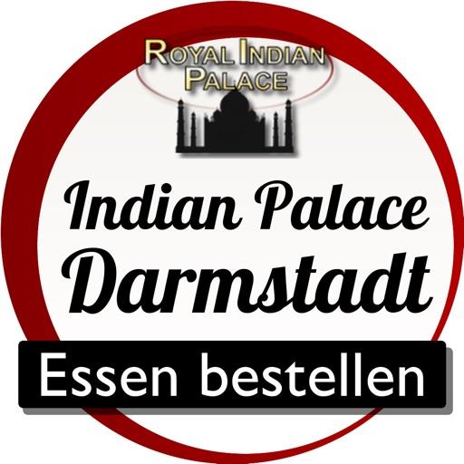 Royal Indian Palace Darmstadt