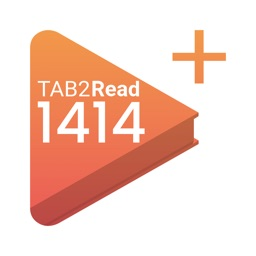 TAB2Read Mobile