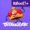 Kahoot! DragonBox Learn Chess - iPadアプリ