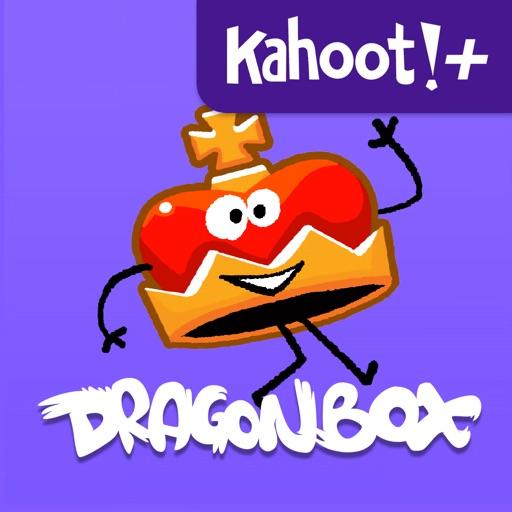 Kahoot! DragonBox Learn Chess