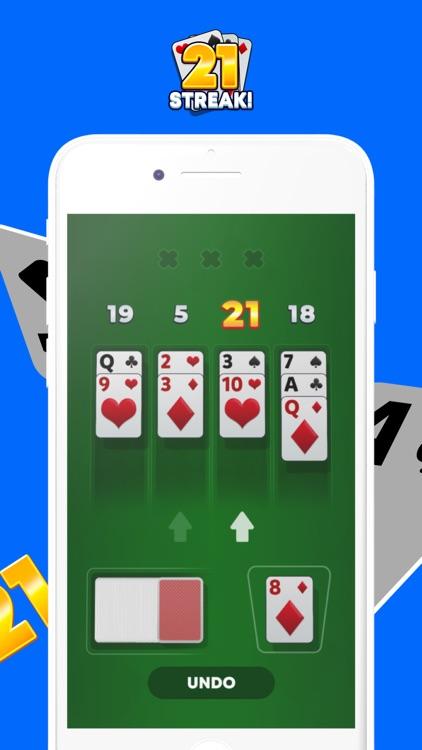 Blitz - Win Cash screenshot-7