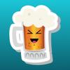 Wateky - Jogos de Bebida