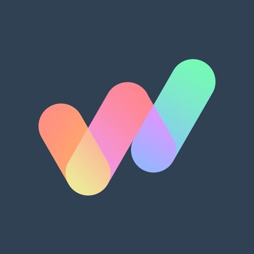 wayo downloads iOS App