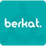 Berkat.ru на пк