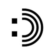 Pronunciator for iPad