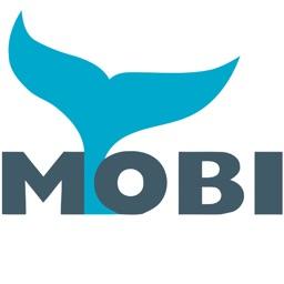 MOBI3