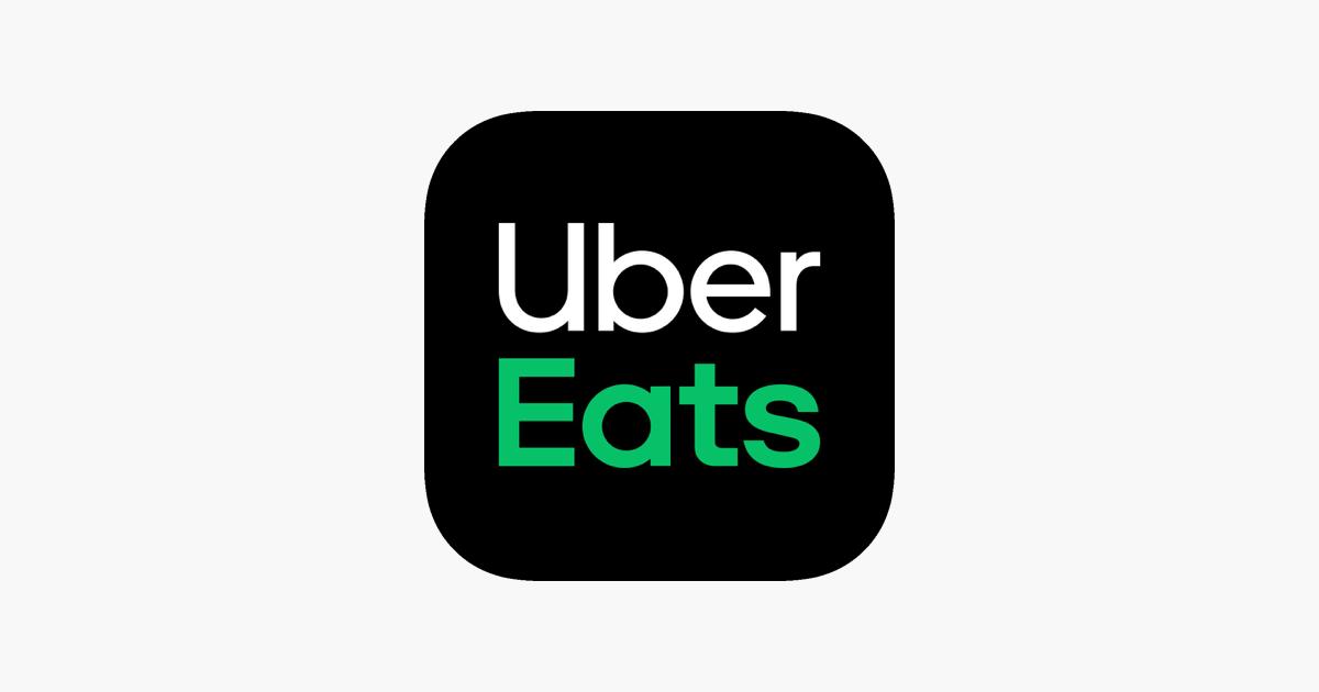 Uber Eats(ウーバーイーツ ) 出前/デリバリー注文」をApp Storeで