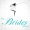 App Icon for Brides Diary Wedding Planner App in Nigeria IOS App Store