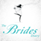 App Icon for Brides Diary Wedding Planner App in Luxembourg IOS App Store