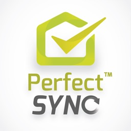 PerfectSYNC