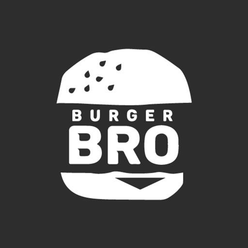 Burger BRO | Минск