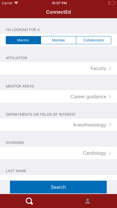 ConnectEd Stanford Medicine | App Price Drops