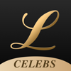 MIXY HOLDINGS LTD - Luxy Celebs: Selective Dating アートワーク