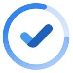GetHabit: Motivation & Planner
